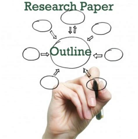 Introduction to Research Paper Writing - pioneerpacificedu